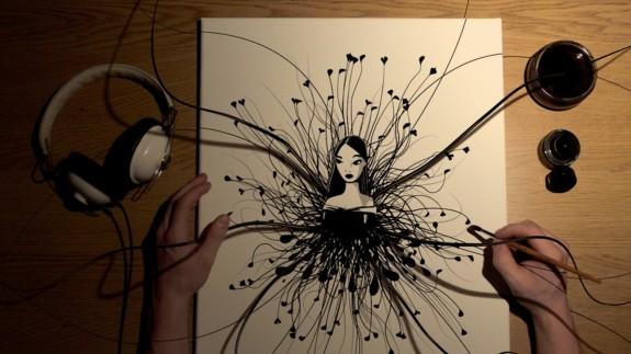 Music Wallpapers Cool Beautiful
