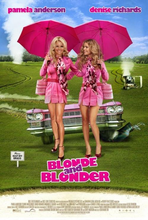 bad movie posters