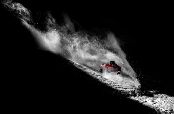 high speed photos