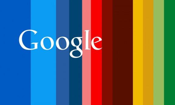 google desktop wallpaper