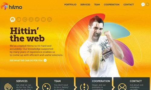 website-development-company-03