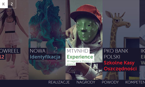website-development-company-07