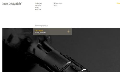 website-development-company-09