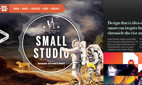 website-development-company-15