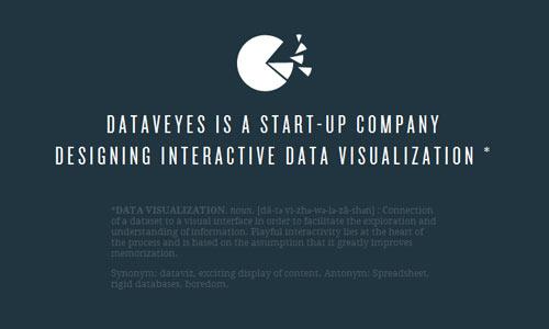 website-development-company-16