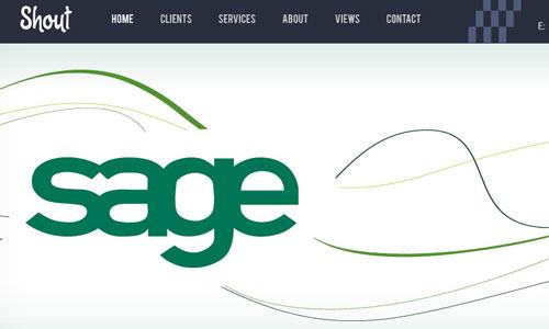 website-development-company-20