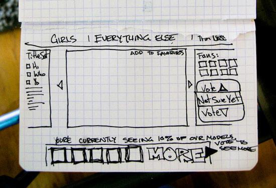 web-design-tips-04