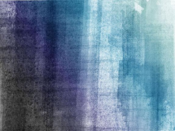 free-grunge-textures-03