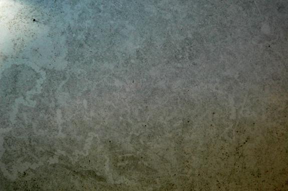 free-grunge-textures-17