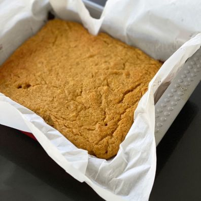 protein-cake-no-oil-no-butter-multip_img-1-03a296a5.jpg