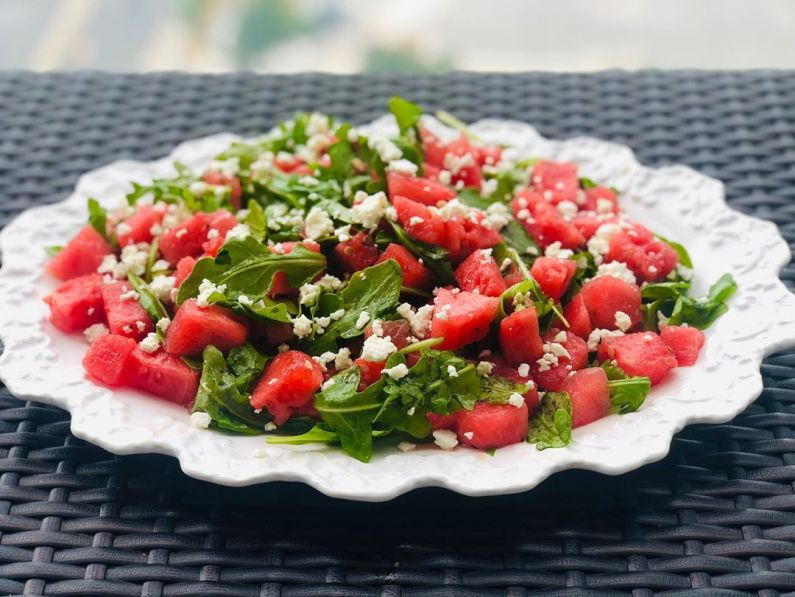 watermelon-arugula-salad-we-love-the-flavour-combination-of-multip_img-1-03578e0c.jpg