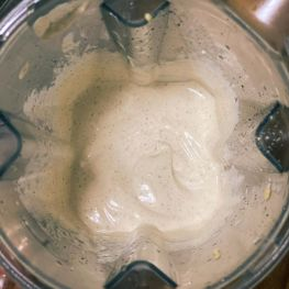 creamy-cashew-dressing-this-is-one-of-my-favor-multip_img-2-7fd3c3d8.jpg