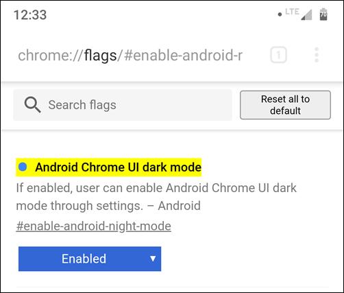 chrome-android-dark-mode-flag