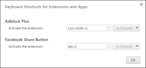 chrome-extension-keyboard-shortcuts