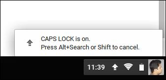 chromebook-cpas-lock-button