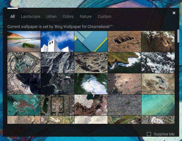 chromebook-wallpaper-change