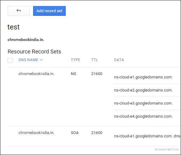 google-compute-engine-custom-domain