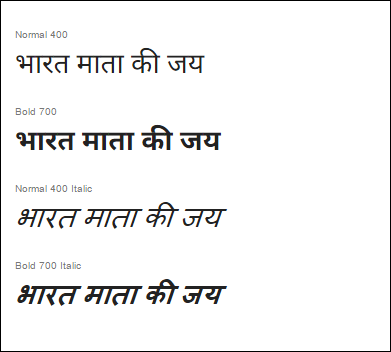 mangal unicode hindi font free download for windows 7
