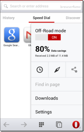 opera-android-offroad-mode
