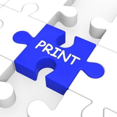 printer-extension