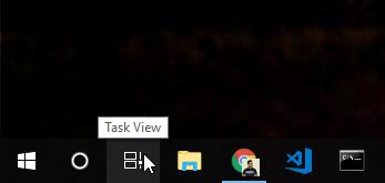 taskview-button-windows-taskbar