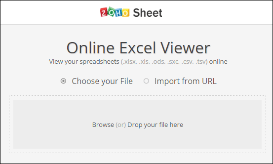 zoho-excel-viewer