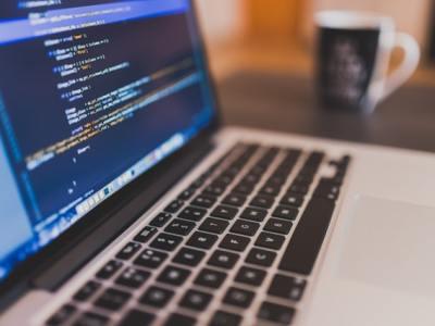 Browsify Dev + API Marketplace(small)