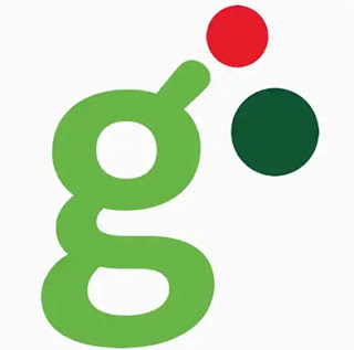 HOW TO GET FREE 150+MB, JUST TO DOWNLOAD AND INSTALLED GIDIMO APP