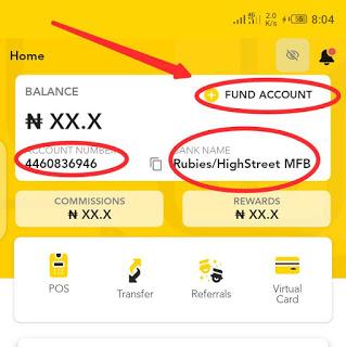 baxi app referral program