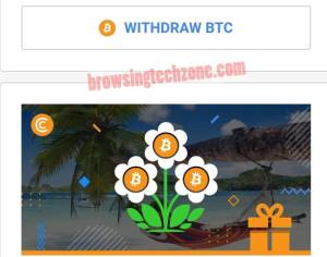 Minimum Withdrawal on CryptoTab Browser pro