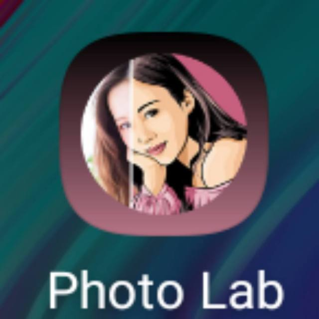 photo lab pro Mod APK