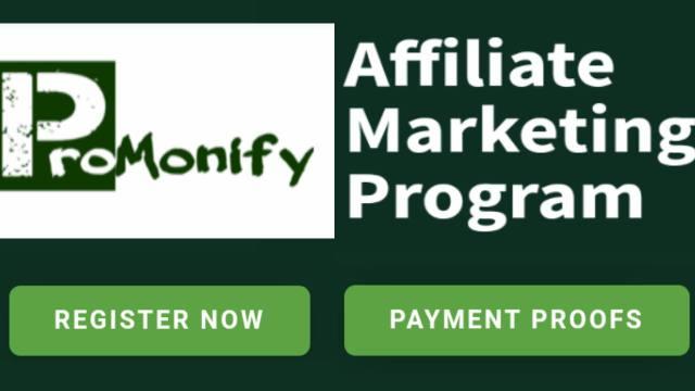 promonify.com review