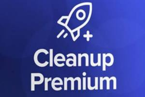 avast cleanup mod apk features