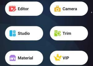 filmigo app features