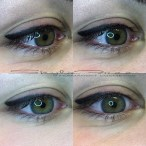 16bliss-beauty-&-brow-boutique-microblading-and-permanent-makeup