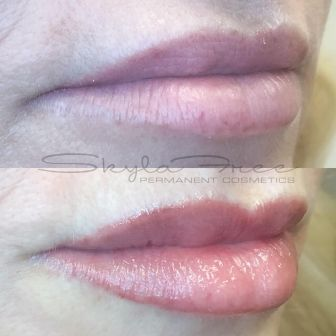 50bliss-beauty-&-brow-boutique-microblading-and-permanent-makeup