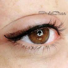 pretty-in-ink-kansas-city-microblading2
