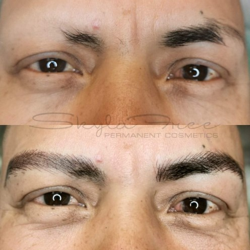 pretty-in-ink-kansas-city-microblading3