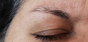 microblading before & after pics 013