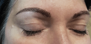 microblading before & after pics 007
