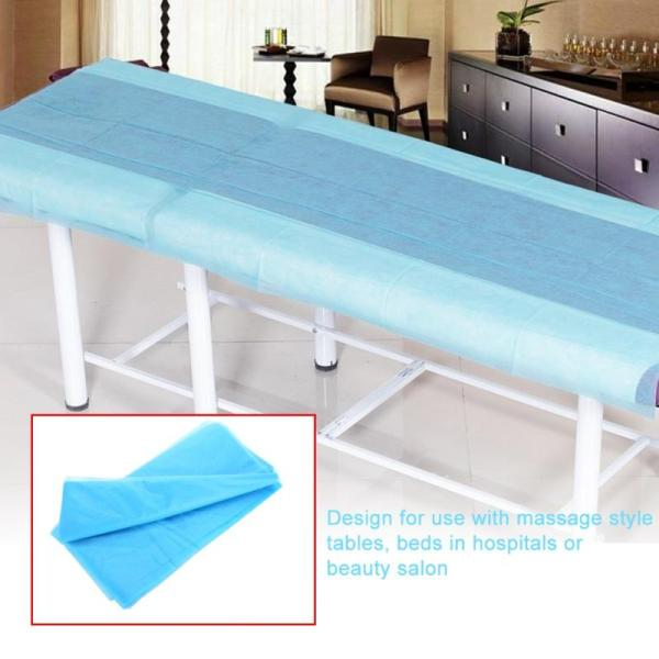 Disposable Tattoo Bed Sheets (30pcs)