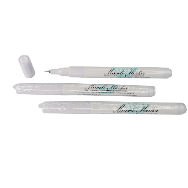 Miracle Marker – Ultra Thin