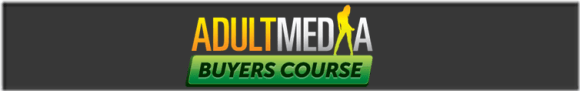 Download Tuan Vy - Adult Media Buyers Course