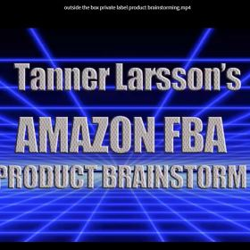 Download Tanner Larsson - The Big Escape Plan
