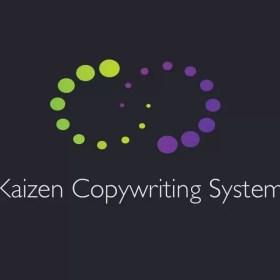 Download Dave Kaminski - Kaizen Copywriting System