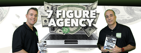 Download Josh Nelson - Seven Figure Agency Blueprint