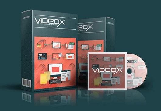Download Neil Napier, Justin Sardi - Video Xtreme
