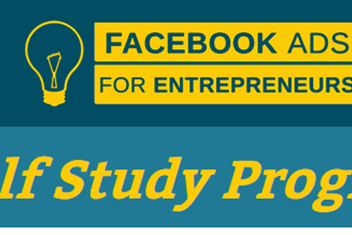 Dan Henry - Facebook Ads for Entreprenuers