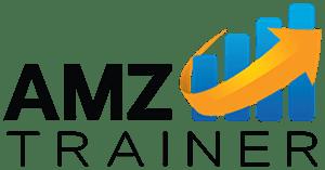 Download AMZ Trainer – Amazon Workshop