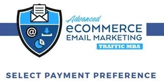 Download Ezra Firestone – Advanced Ecommerce Email Marketing